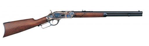 Carabine 1873 Sporting Rifle 45 LC