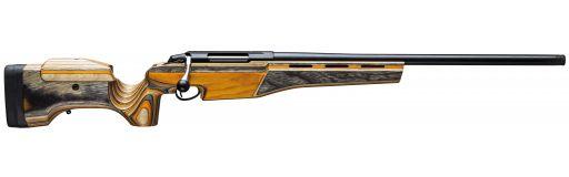 Carabine à verrou Tikka T3X Sporter