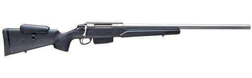 Carabine à verrou Tikka T3X Super Varmint