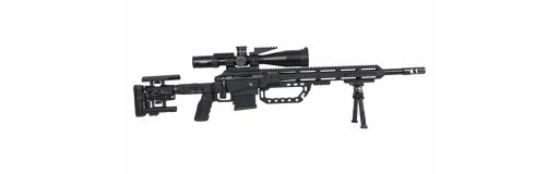 Carabine de tir Victrix Scorpio TCT
