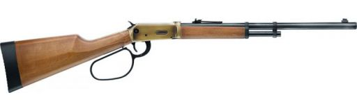 Carabine CO2 Walther Lever Action Duke