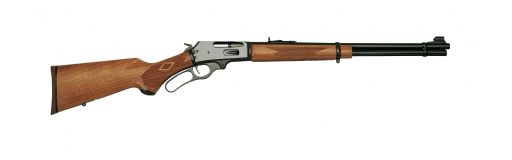 Carabine Marlin 336C 30-30 Win