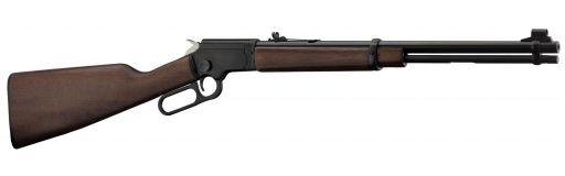 Carabine 22LR Chiappa modèle Take down