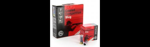 gco Competition Slug 12/67