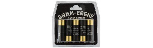 cartouches Gomm-Cogne Cal. 12 longue distance