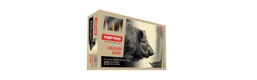 Norma .300 Win Mag Bondstrike Extreme 180 gr