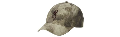 casquette Browning Speed Atacs