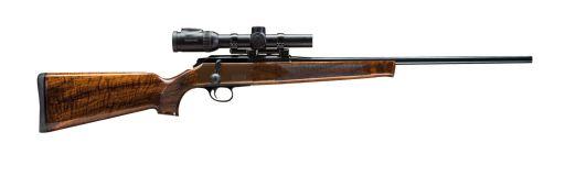 carabine linéaire Chapuis Rols