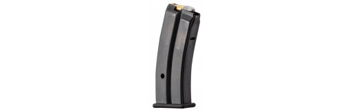 Chargeur 22LR Black Ops Manufacture