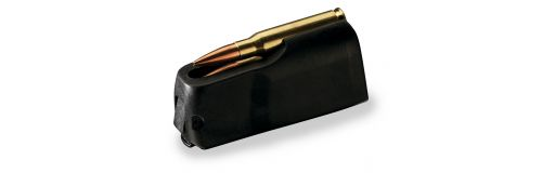 chargeur Browning X-Bolt