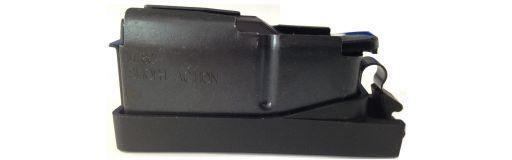 chargeur Remington 783 4 coups