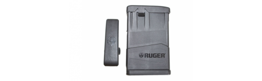 chargeur rpr .308 10 coups