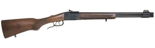 carabine 22LR/410 Chiappa Double Badger