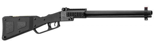 carabine mixte Chiappa M6 Cal. 20 & 22LR