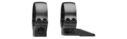 colliers 30 mm EAW pour Remington 7400/7600