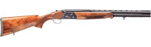 fusil superposé de chasse Country Spécial Bécasses