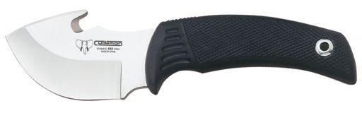 couteau dépouilleur Cudeman
