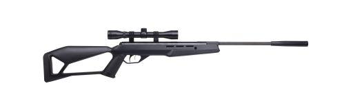 carabine à plomb Crosman Fire Nitro Piston Combo