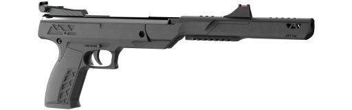 pistolet à air comprimé Crosman Trail NP Mark II