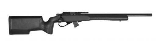 carabine 22LR CZ 455 Mini Sniper