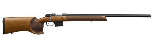 carabine 222 CZ 527 Varmint MTR