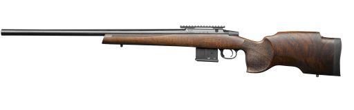 carabine 308 CZ 557 Varmint