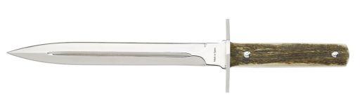 dague Browning Big Game