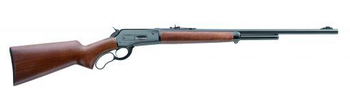 carabine à levier sous garde Davide Pedersoli Modèle 86/71