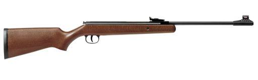 carabine à plomb diana 240 classic