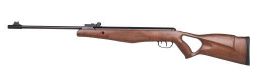carabine à plomb Diana 250
