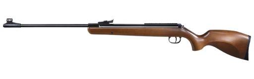 carabine à plomb Diana 340 N-TEC Classic