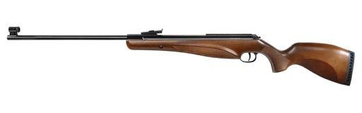 carabine à plomb Diana 340 N-TEC Premium