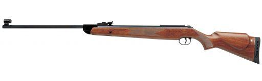 carabine à plomb Diana 350 Magnum