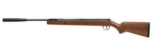 Carabine à plomb Diana 350 Magnum Classic Professional