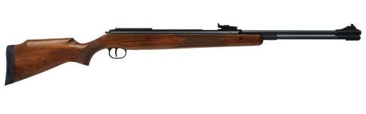 carabine à air diana 460 magnum
