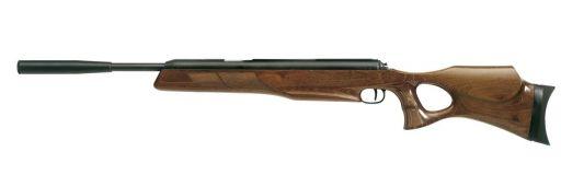 carabine à plomb Diana 56 TH