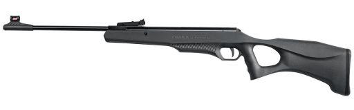 carabine à plomb Diana Eleven