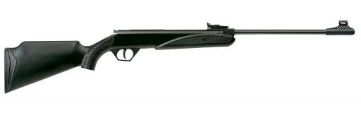 carabine à plomb diana panther 21