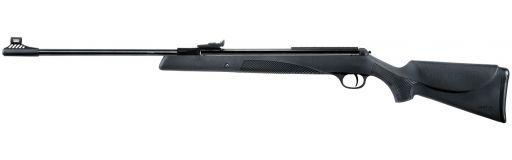 carabine à plomb Diana Panther 31 classic