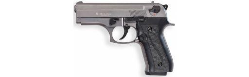 pistolet d'alarme Ekol Dicle Fumé