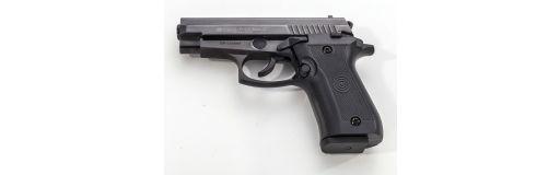 pistolet d'alarme Ekol P29 REV II Bronzé