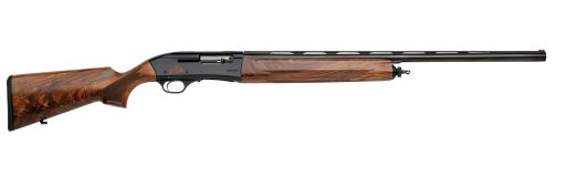 fusil semi-automatique Fabarm H4