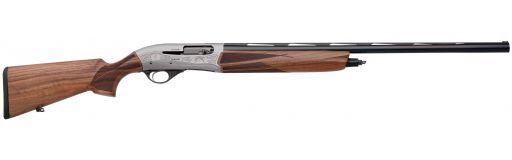 fusil semi-automatique Fabarm L4S Grey Hunter