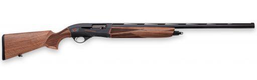 fusil semi-automatique Fabarm L4S Initial Hunter