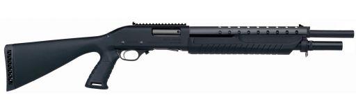 fusil à pompe Fabarm Martial FR
