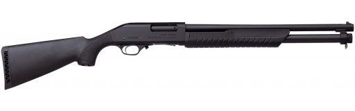 fusil à pompe Fabarm SDASS