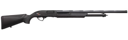 fusil à pompe Fabarm SDASS 2 Chasse Composite