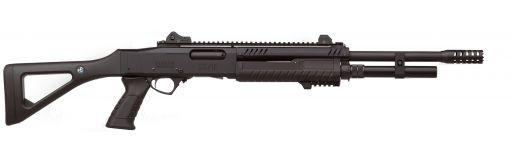 "fusil à pompe Fabarm STF 12 Pistolgrip 18"""