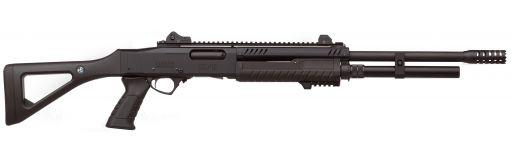 "fusil à pompe Fabarm STF 12 Pistolgrip 20"""