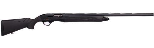 fusil semi-automatique Fabarm XLR Composite